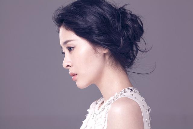 张碧晨《渡红尘》首播 演绎三生三世的爱恨情仇