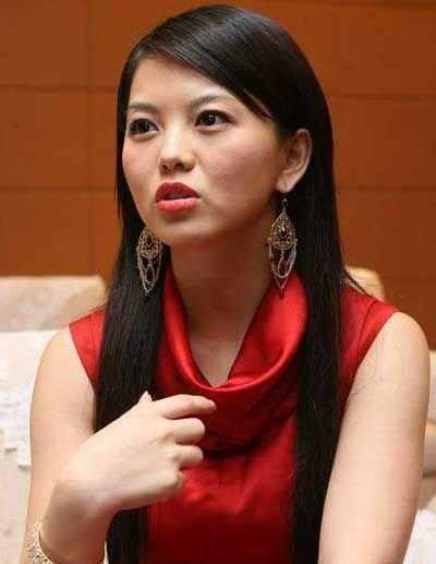 李湘确定明年1月初复出 重返湖南卫视做主持