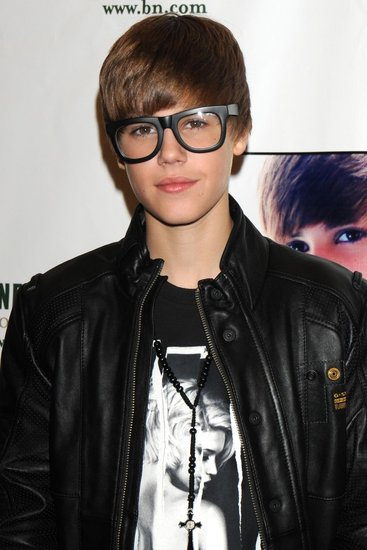 全美音乐奖预测:燃烧吧,Justin Bieber!