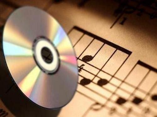 唱工委:音乐付费迫在眉睫 否则整个产业将崩溃