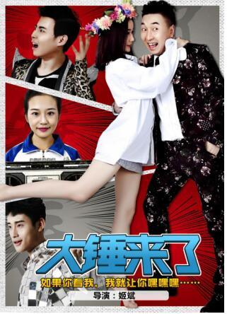 http://www.xaxlfz.com/xianxinwen/66078.html