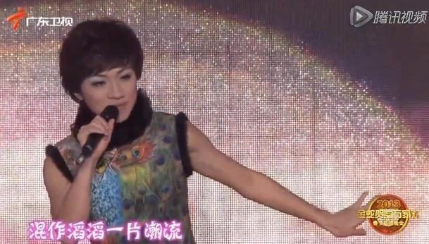 视频:春晚宣传片-明星篇