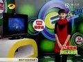 视频:湖南卫视跨年 赵薇也要唱神曲