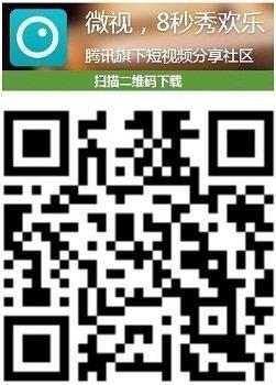 腾讯2013微盛典 明星达人获封视帝视后