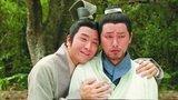 《回到三国》剧情凌乱被批 网友:TVB剧已没落