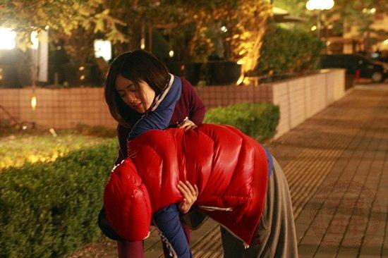 文章要老婆不要江山+亲家过年获评最温暖电影