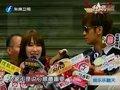 视频:小猪突然送生日惊喜 萧亚轩感动险些飙泪