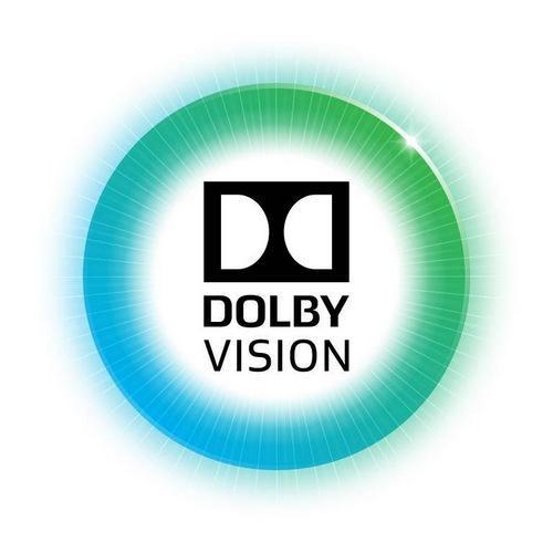 杜比视界、华纳兄弟、腾讯视频和创维强强联手
