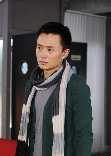 《爱上女主播》将播 吴健首演时尚剧坦言平常心