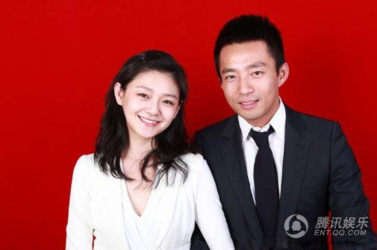 大S汪小菲结婚证照曝光 新人露甜蜜笑容(图)