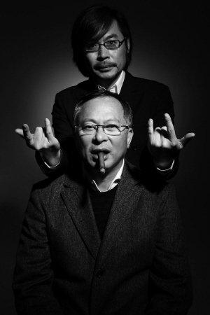 杜琪峰:我的电影不怕被人骂 戛纳这个城市很烂
