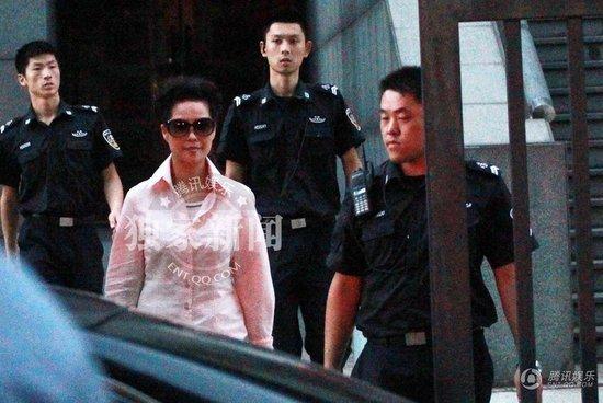 第三方律师解读李某某案:李天一量刑至少五年