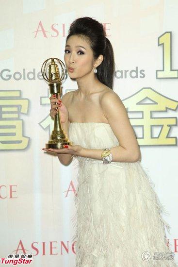 《北京晨报》:真善美才是偶像剧的制胜法宝