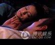 《巾帼大将军》曝乱伦戏 女婿丈母娘同床引热议