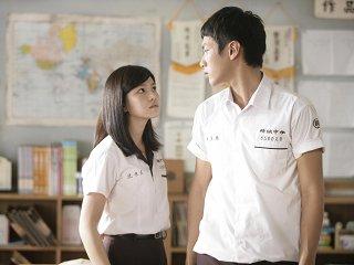 国际青年导演竞赛:从台北看世界的创新、丰富
