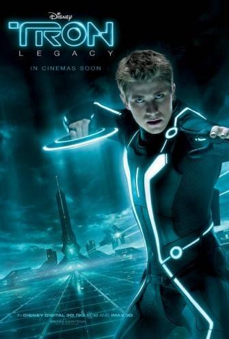 导演解密《创战纪》为IMAX而生 玩转电影高科技