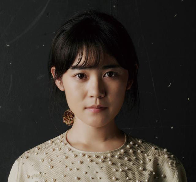 10.24新花怒放系列演唱会第三场来袭 程璧携赵照献唱