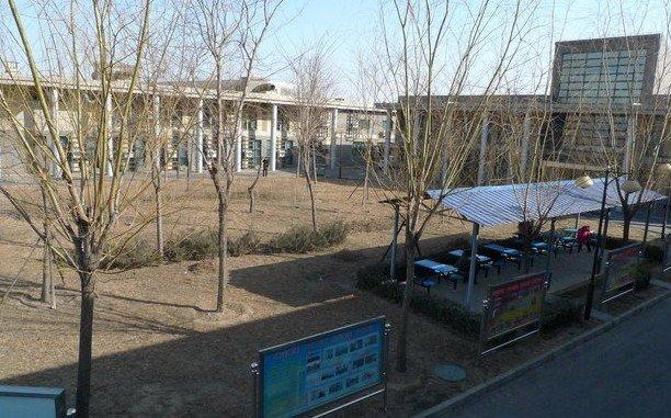李天一涉嫌强奸罪 昨日被检察机关被正式批捕