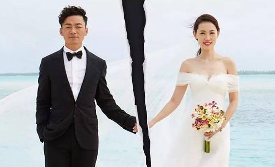 王宝强离婚案本人将出庭 律师披露3大内幕