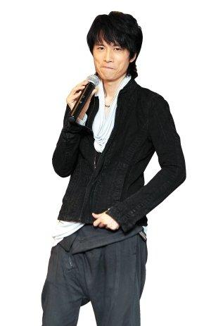 黄子华回应重回TVB拍戏传闻:我还有兴趣再演戏