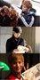 《浪漫满屋2》片场照公开 朴基雄热衷研读剧本