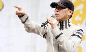 """冯小刚被提问惹怒,大骂记者""""太操蛋"""""""