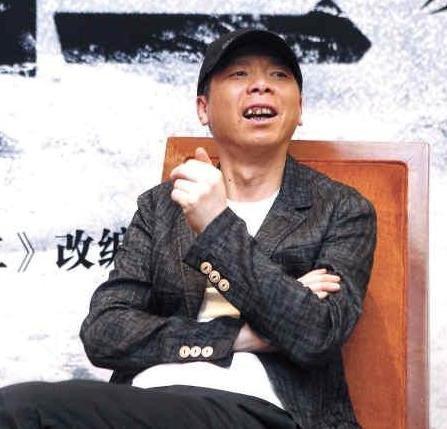 """《一九四二》广告""""零植入"""" 预计11月23日上映"""