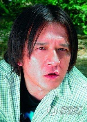 贾宏声家人发声明:他去寻找他所追求的境界了