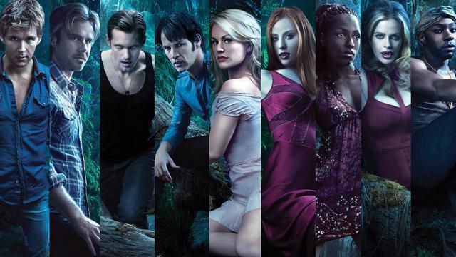 《真爱如血》6月回归 第七季将成最终季