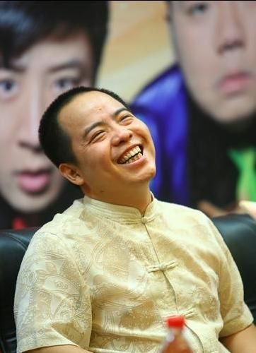 何云伟回应退社不仁义说 徐德亮自曝遭人身威胁