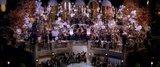 《了不起的盖茨比》3D曝新特辑 了不起的3D造梦
