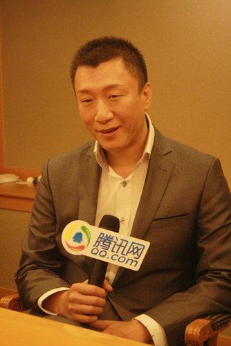 孙红雷大赞林志玲是好演员 称其单纯又真实