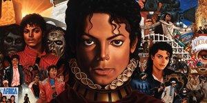 杰克逊新专辑被猛批