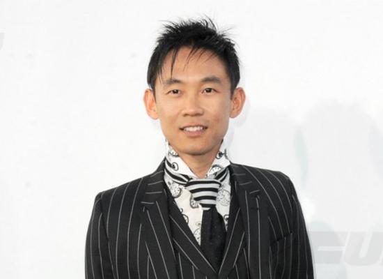 《速激7》导演温子仁将执导《百战天龙》试播集