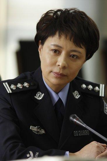 《谍战深海》智斗升级 刘佳王志文展开正邪较量