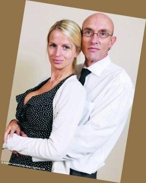 英艳星望在007拍摄酒店办婚礼遭拒 新人很不解