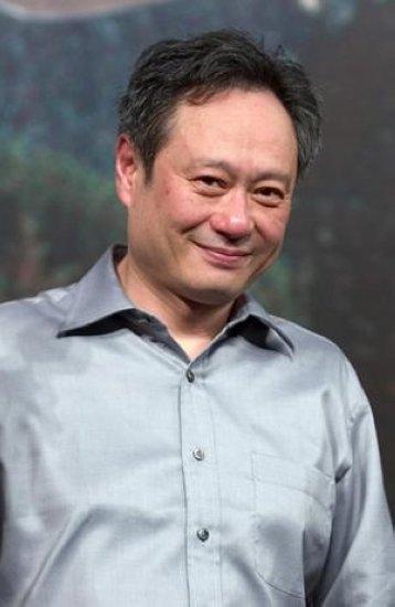 """李安寻获新片主角""""少年Pi"""" 资金到位3D不变"""