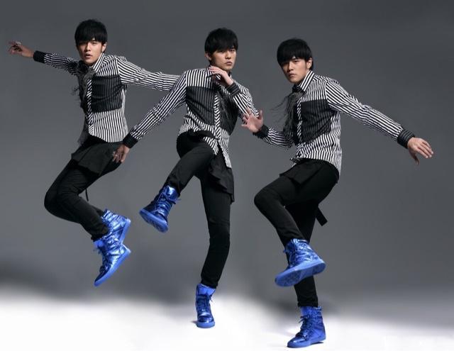 周杰伦2016演唱会7月落户北京 门票生日开售