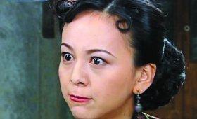 雪姨:依萍呀,还记得大明湖畔的雪姨么?