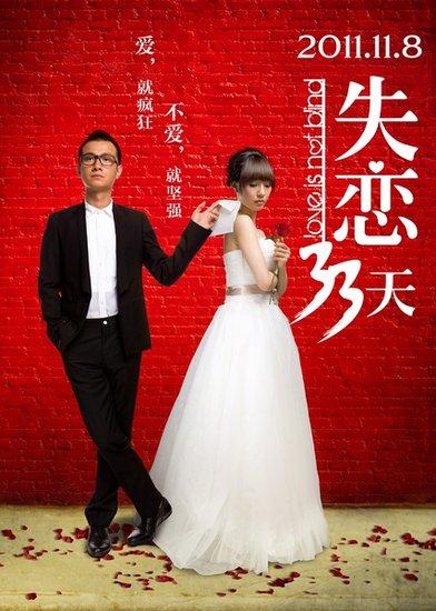 内地票房:《东成西就》抢贺岁 首周5000万夺冠