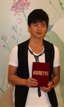李健9月北展剧场开唱 王菲是否到场仍属未知