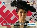 视频:杨千嬅演唱会婚礼忙不停 自曝婚期将至
