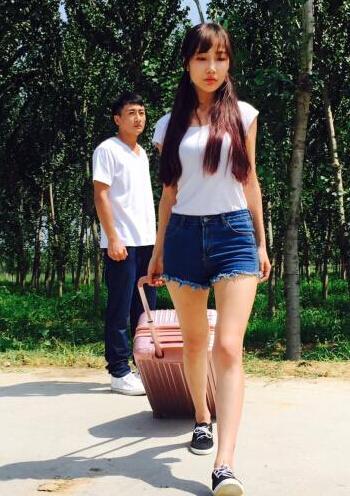 都市喜剧青春励志电影 《钴惑仔》 北京开机
