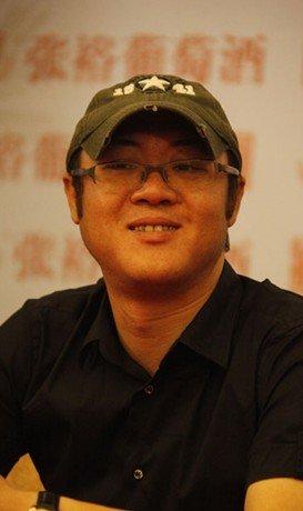 第20届金鸡百花电影节最佳导演提名:张猛