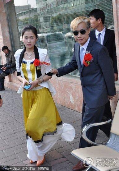 邓建国筹拍《公主回宫》 上海站演员海选开启