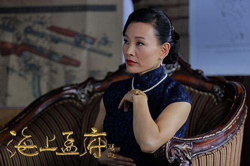陈冲电影大尺寸