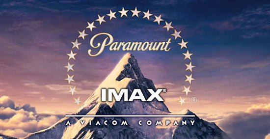 派拉蒙今年主推IMAX 《谍4》用IMAX摄影机拍摄