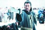 """《关云长》悬赏十万""""缉黑水"""" 网友不同情片方"""