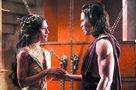 《异星战场》北美票房表现疲软 16日内地上映