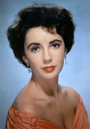 美国著名演员伊丽莎白·泰勒逝世 终年79岁